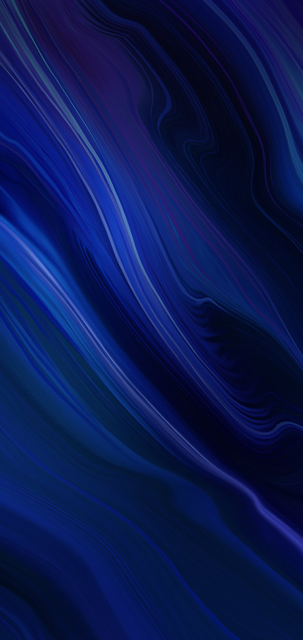 Pacific Blue iphone wallpaper idownloadblog smartechdaily abstract